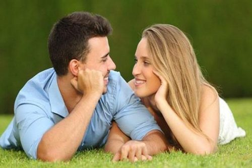 Strengthen your bond with your lover using Vedic Astrology