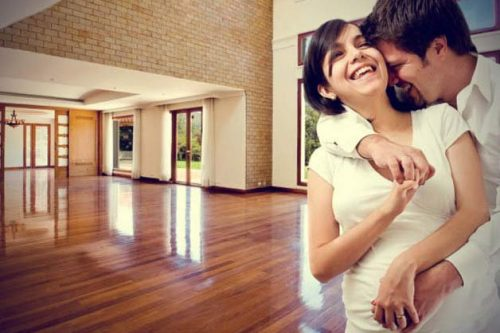 Vastu Tips for Bedroom to regenerate love between husband and Wife