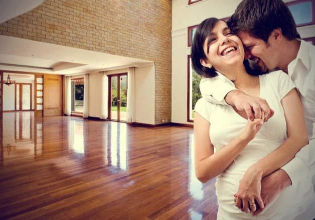 Vastu Tips for Bedroom to regenerate love between husband and Wife