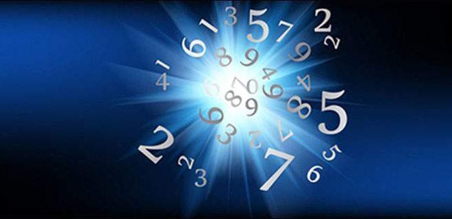 mobile number astrology
