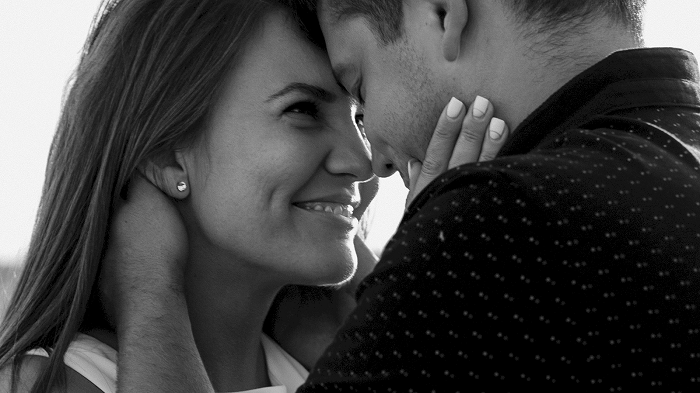 5 Things That Will Make Your Relationship Stronger