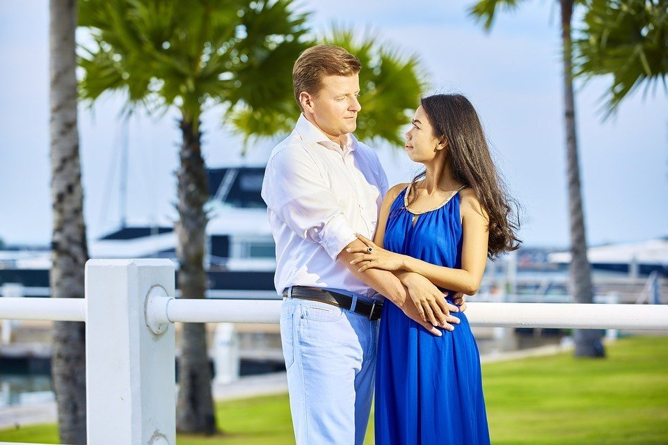 How to bring back lost love & energy in Relationship