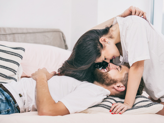 Is it possible to solve conflicts of Love life