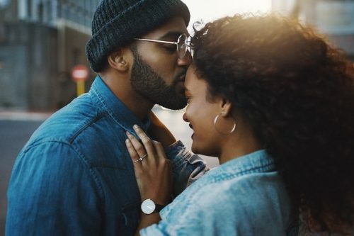 How to Know That You Are With The Right Person In Relationship