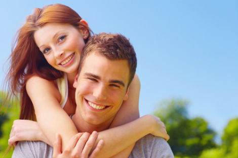 Maintain a Long Lasting Loving Relationship with Partner
